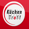 keukens wurselen