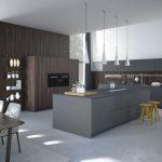 goedkoopste keukens wurselen